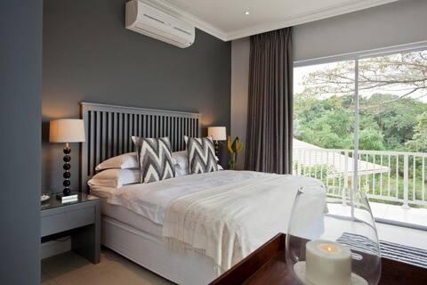 Luxury Apartment Nala