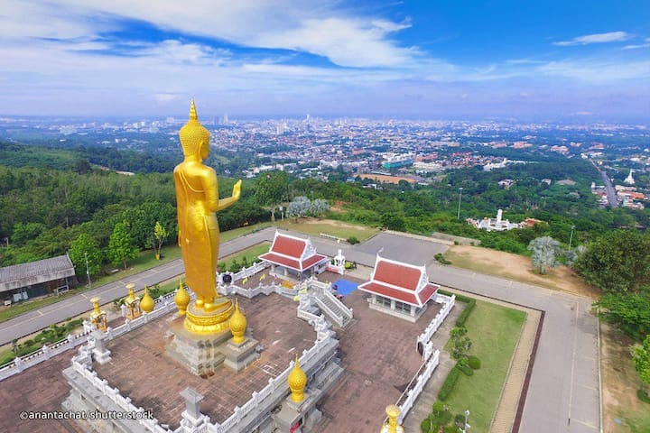 Guidebook for Hat Yai