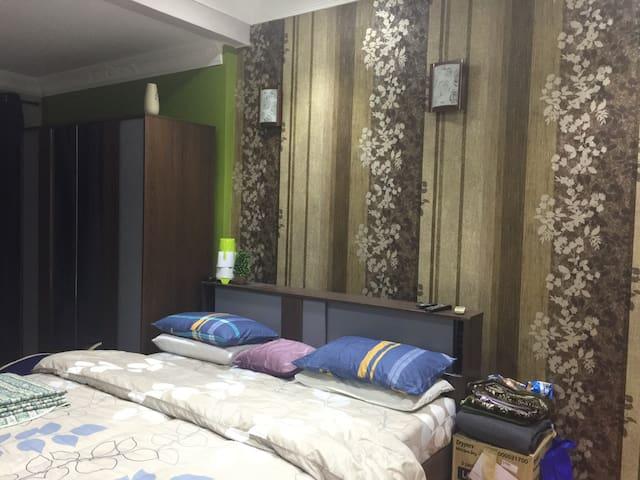 USJ, UEP Subang Jaya - Subang Jaya - House
