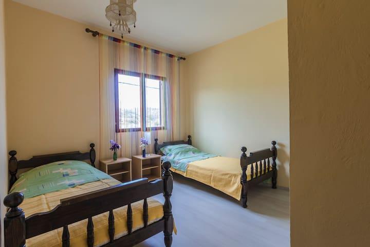 Room 2 in Kuća Keja (heart of Vis)