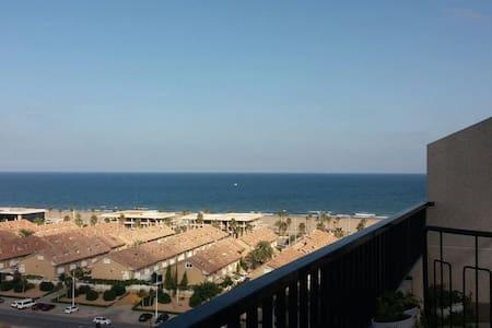 Patacona Penthouse,31 - Alboraya - Apartment