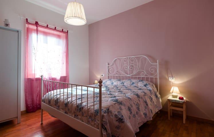 Terra Chiara B&B - Pesaro - Bed & Breakfast
