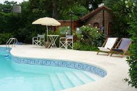 B&B Confort , Calidad y  Descanso - La Lonja - Bed & Breakfast