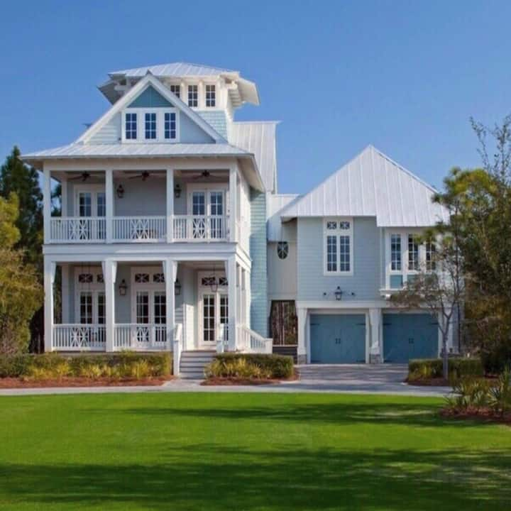 Bleubird Studio-East Suite- Southern Charm in KY