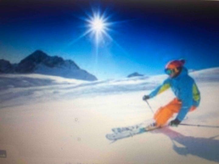 Ski Gore Mountain, Views over 100 miles, sleeps 20