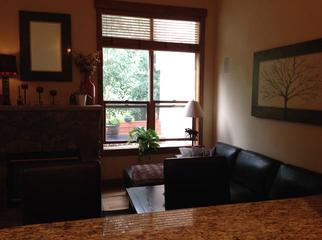 Great Vacation rental in lower homstead