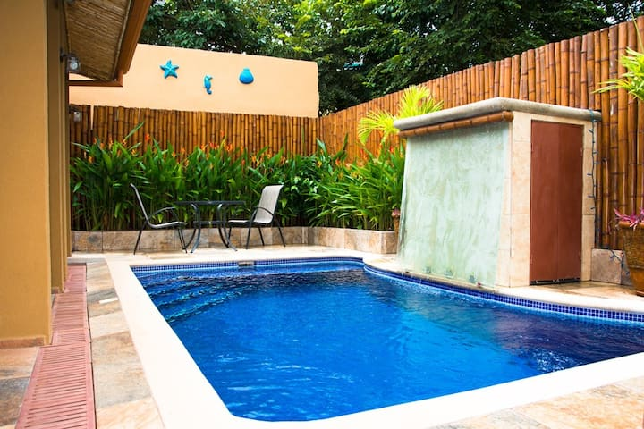 Casa Lupita- Private heated Pool - Coco - House