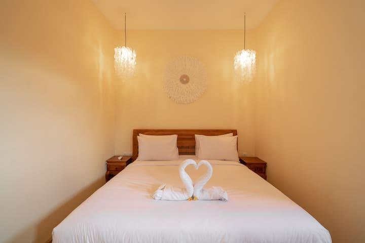 Room Suite #3