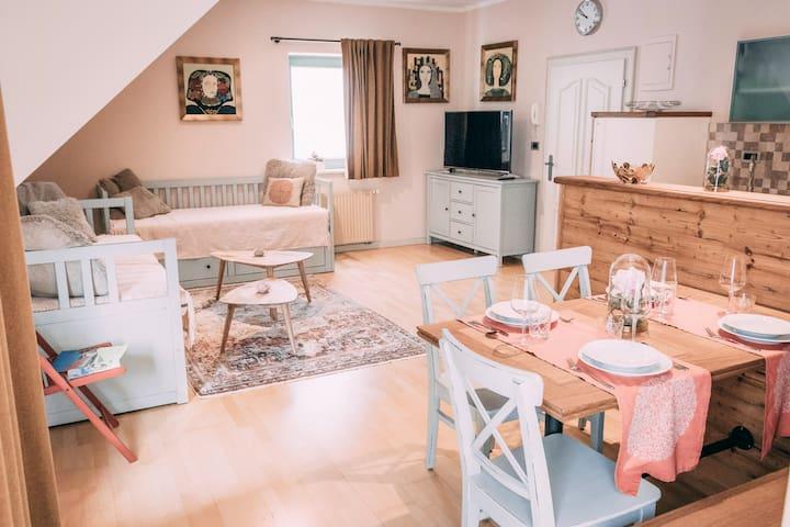 Apartma EJGA