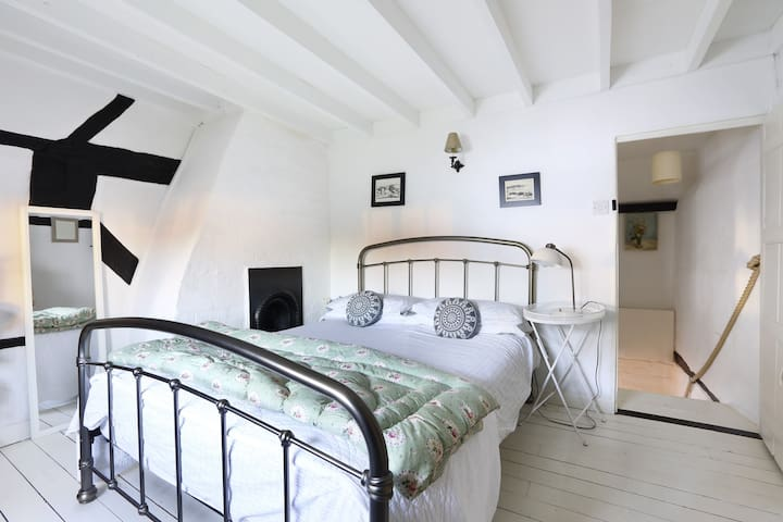 Mill Cottage - Steyning - Dom