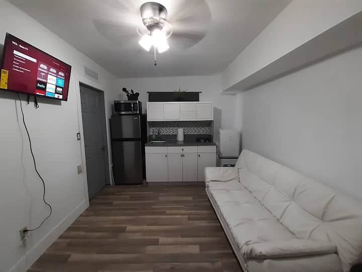 apartamento 2 3 o 4 personas