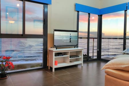 Camarote - El Morche - Apartment