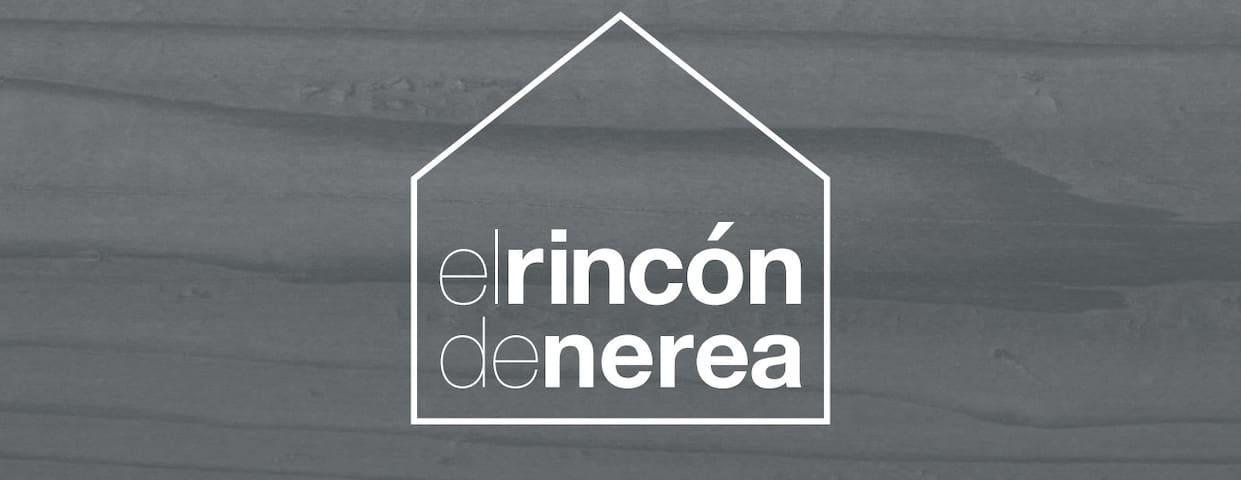 El Rincón de Nerea