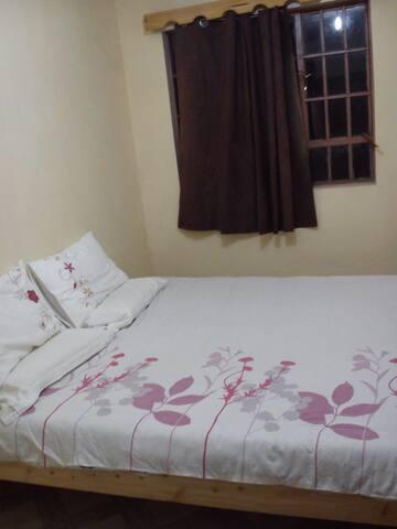 Apartment87