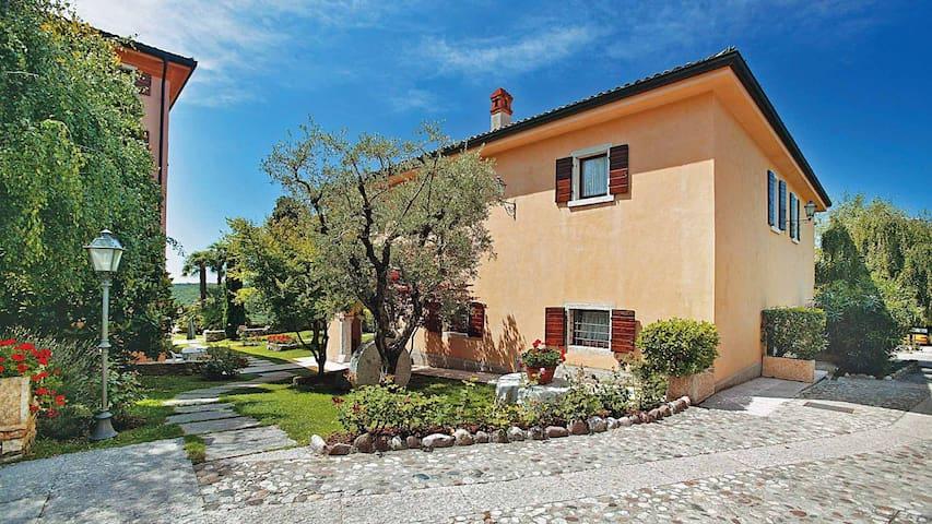 La Filanda Villaggio Albergo - Bilo Basic