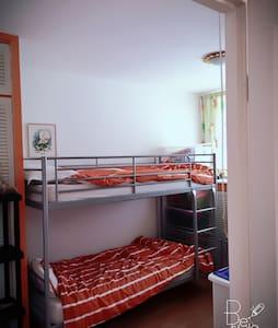 Nice room - Capelle aan den IJssel