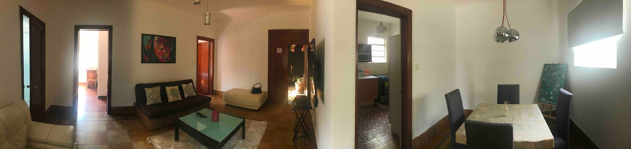 Top Tonalá 244 Lofts Holiday Rentals Airbnb