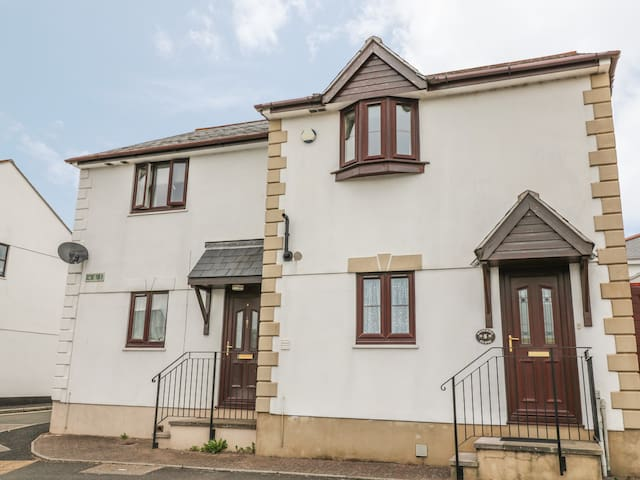 5 Rose Hill Close, KINGSKERSWELL
