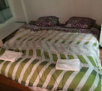 Private room near Coney Island