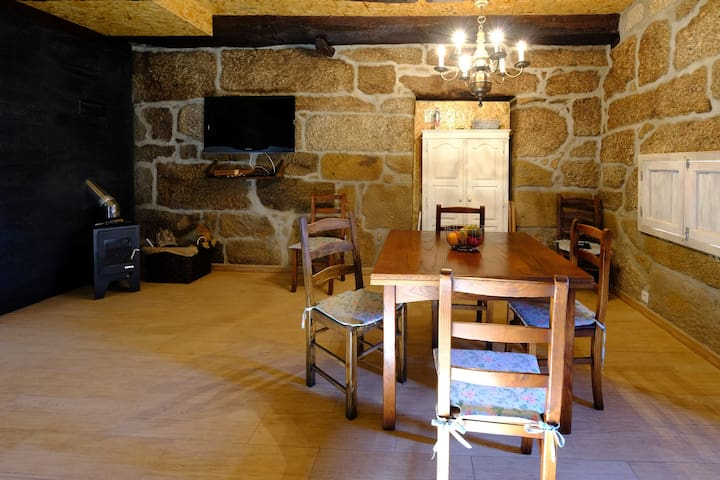Baião 2018 (with Photos): Top 20 Places to Stay in Baião - Vacation ...