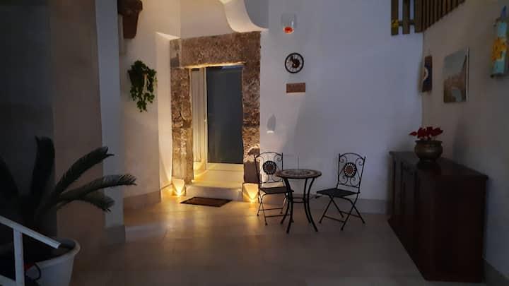 Casa vacanze - Appartamento a Marsala