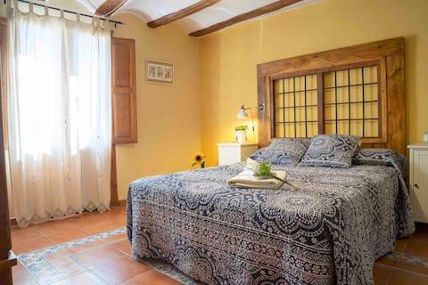 Apartamento Rural CasaBella