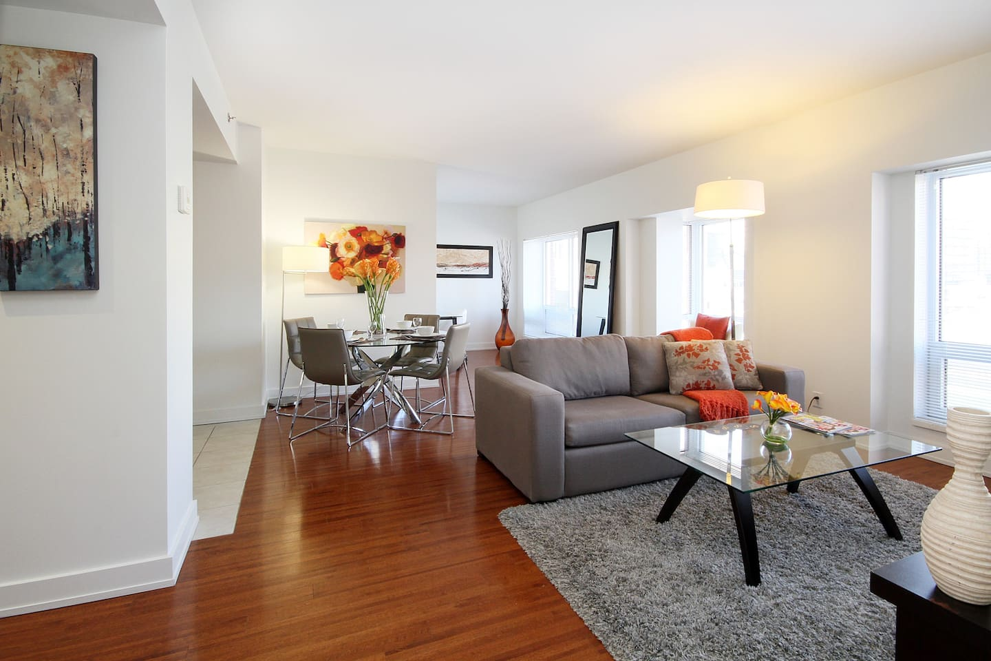 club mosaique - apartments for rent in montreal, quebec, canada