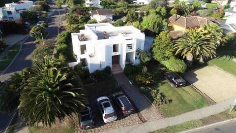 Espectacular casa mediterránea en Santo Domingo