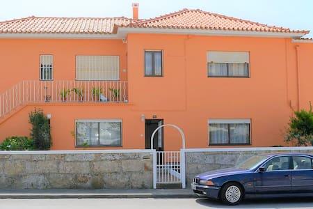 Casa Praia Norte - Alojamento Local 34161/AL - Póvoa de Varzim - Haus