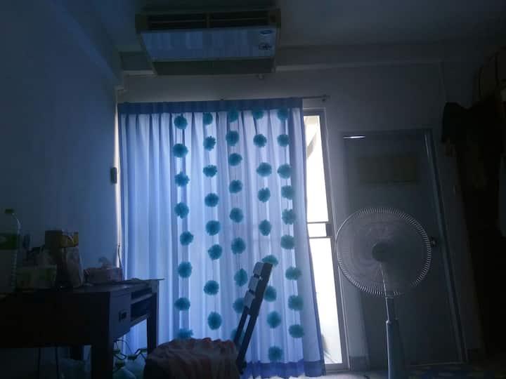 Room in Bkk