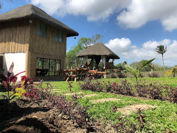 NelCor Garden Tagaytay