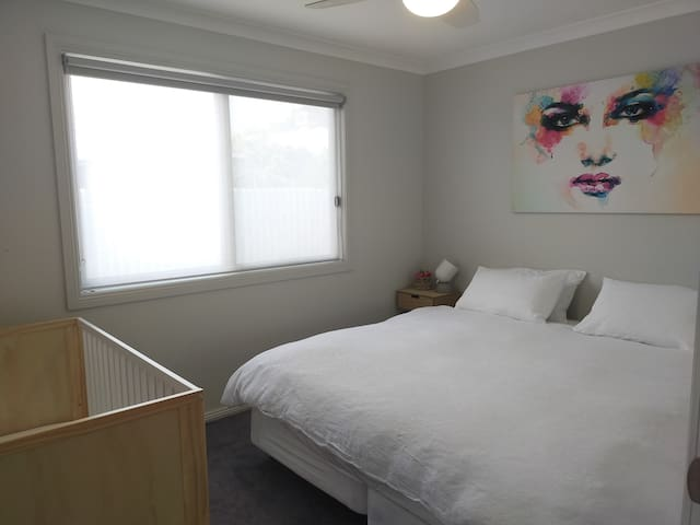 Private Room Wodonga