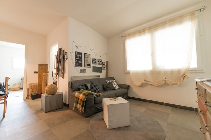 appartamento tranquillo - Capoterra - Apartment