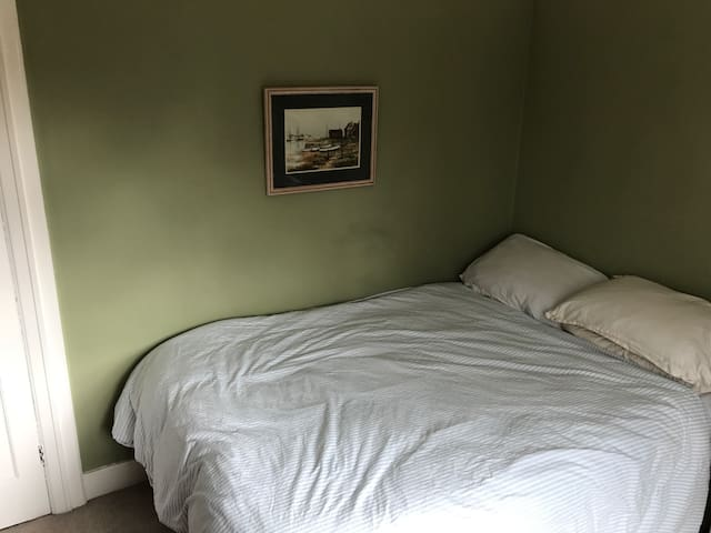 Stunning double room - Birmingham
