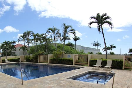 BEAUTIFUL HOME w/ Pearl Harbor Views! Free Parking