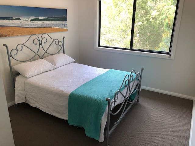 Private Room in Berowra