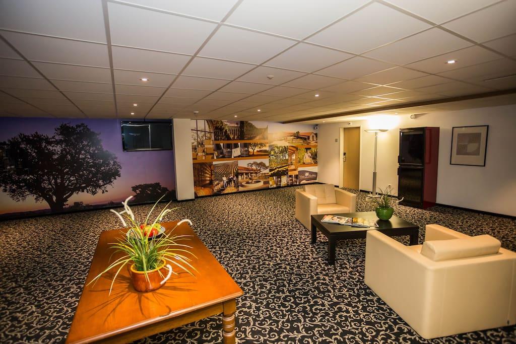 haus h ri inn bed breakfasts zur miete in h ri z rich schweiz. Black Bedroom Furniture Sets. Home Design Ideas