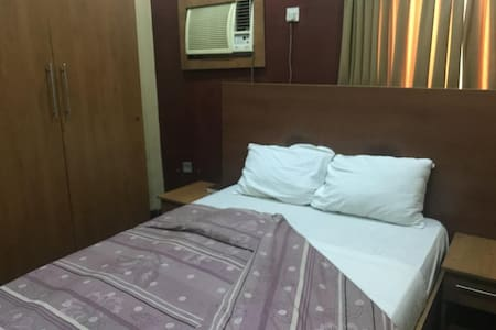 Grand Riviera Suites - Single Room