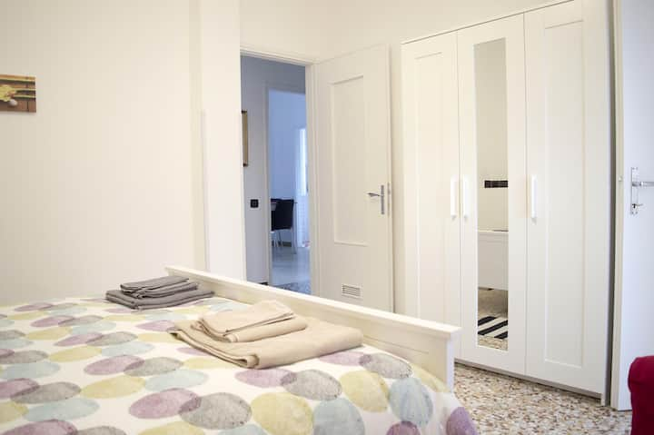 Verona Guest House INTERNO 6