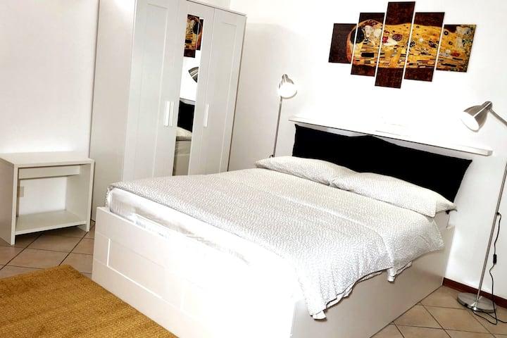 Appartamento Mulino