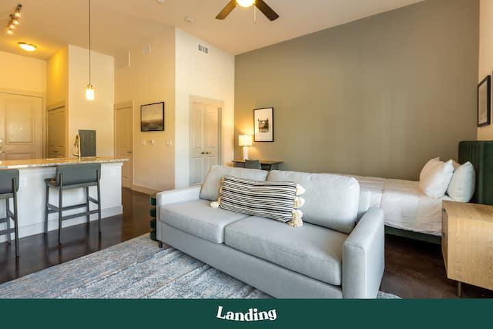 Landing   Modern Apartment with Amazing Amenities (ID1798)