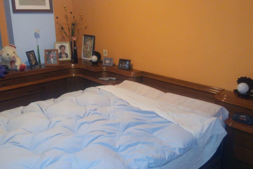 Relax apartamentos en alquiler en vitoria gasteiz pa s vasco espa a - Apartamentos en alquiler en vitoria ...
