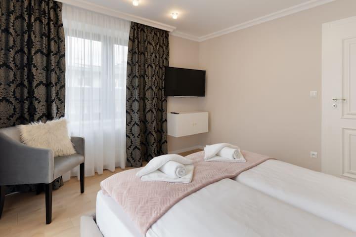 Altara Apartamenty nr 5