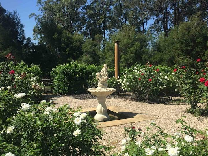 Villa Provence Cabernet