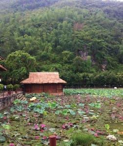Dream house - Thành phố Thanh Hoá - Haus