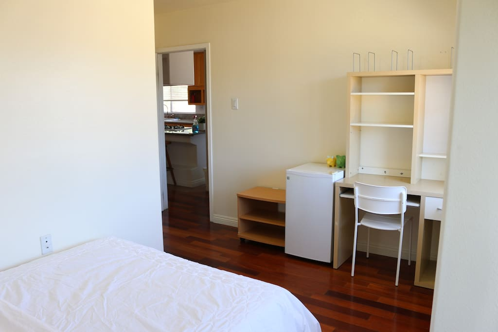 Private Room For Rent Garden Grove