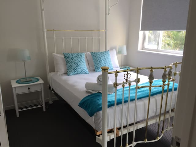 Luxuary 3 BR Apartments, Ballina - East Ballina - Apartment
