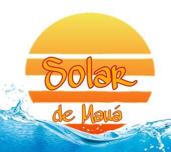 Solar de Mauá
