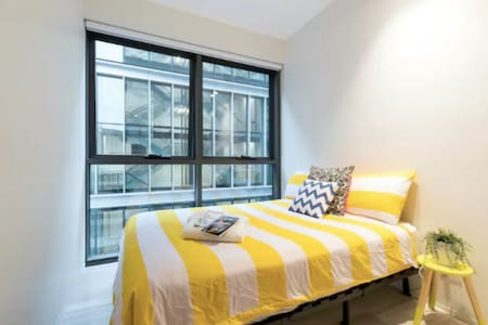 Best location in SYD CBD-LovelyROOM - Haymarket - 公寓
