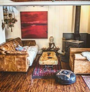The Breck Haus - 420 ok - Breckenridge